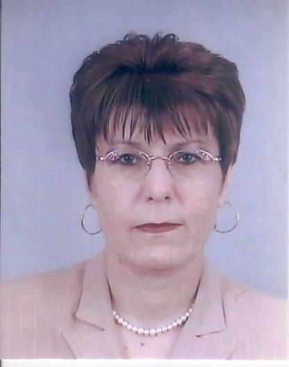Жана Янкова