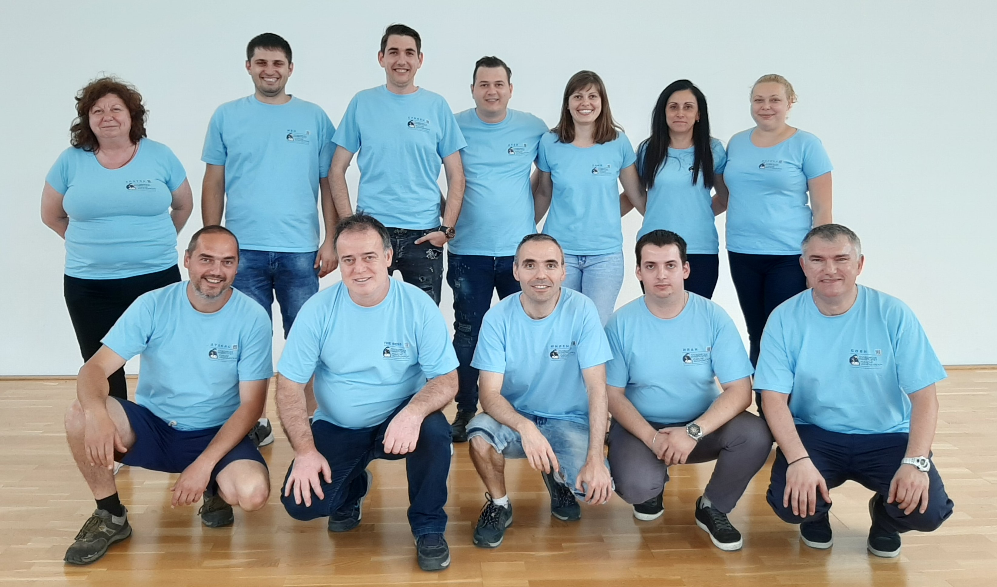 uic-team