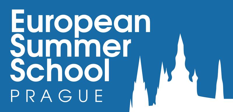 Европейската лятна школа