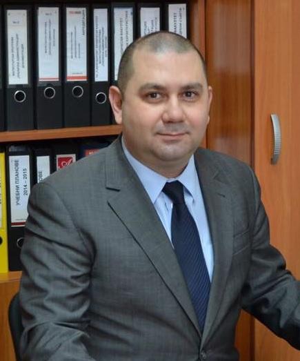 Hristo Paunov